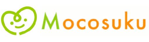 株式会社Mocosuku
